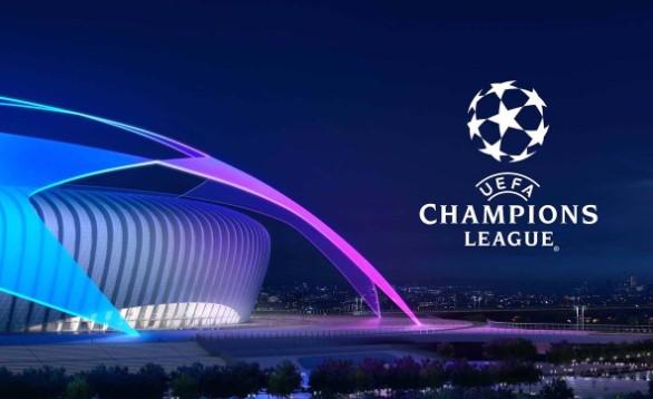 Шампионската лига bet365
