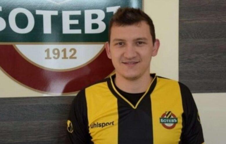 Трабзонспор започва нова офанзива за привличането на Тодор Неделев bet365